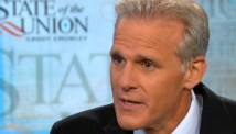 Michael Oren