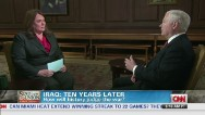 Robert Gates mulls the Iraq War's legacy