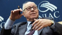 Hans Blix