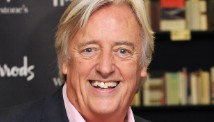 Michael Mansfield