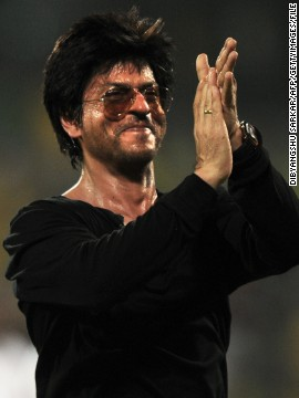 The Indian Premier League is a short-form 20 over cricket competition. The T20 format attracts more glitz and glamor than cricket's traditional five-day matches. Bollywood star Shahrukh Khan is a part owner of the Kolkata Knight Riders, which won the IPL in 2012.