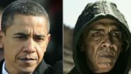 Producer: Obama-Satan likeness nonsense