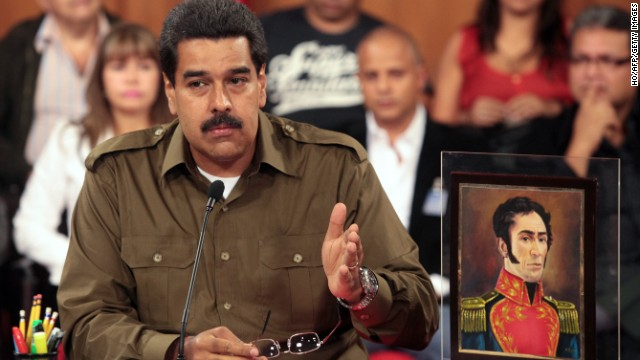 Venezuela condecorará a médicos que atendieron a Hugo Chávez