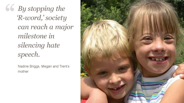 <a href='http://ndss.org/My-Great-Story/Virtual-Storybook/Education/One-Siblings-Act-Leads-to-Change/' target='_blank'>Read more about Trent and Megan</a>