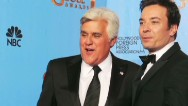 NYT reporter: Fallon is replacing Leno