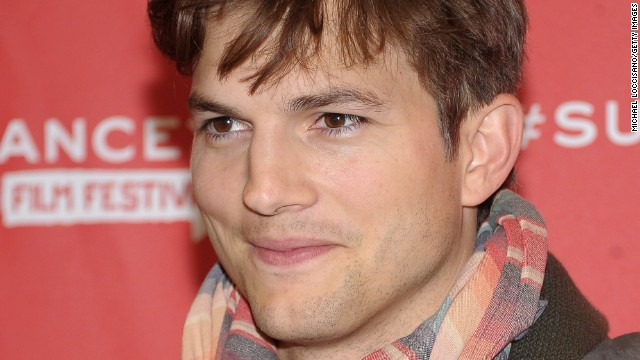 On April 16, 2009, actor Ashton Kutcher became the first Twitter user to get more than 1 million followers (narrowly beating out CNN's breaking-news account).