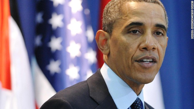 Obama to announce surveillance transparency measures