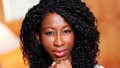 Saran Kaba Jones is the founder of FACE Africa, a group implementing clean water projects in rural Liberia.