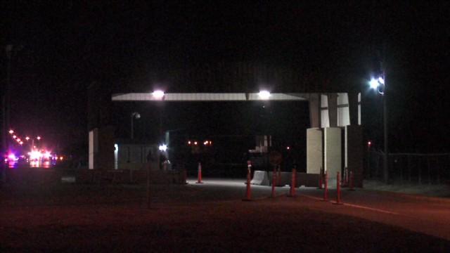 Mueren seis inmigrantes indocumentados en persecución policial en Texas