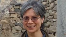 Dr. Jennifer C Franco