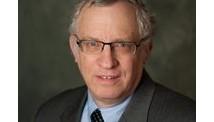 Marc D. Stern