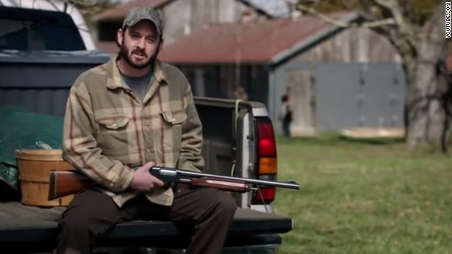 Bloomberg's gun violence group launches $12 million major ad buy