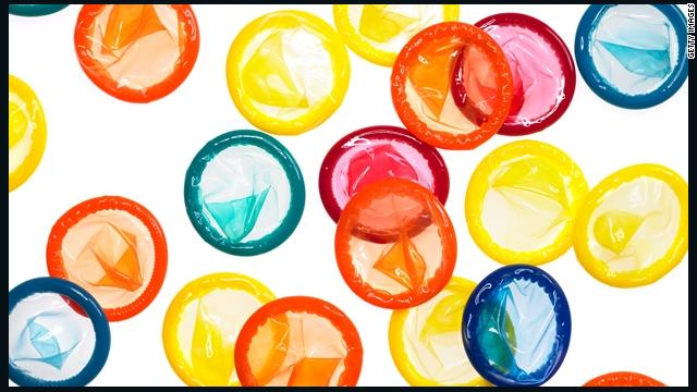 Bill Gates ofrece 100.000 dólares a quien logre mejorar los condones