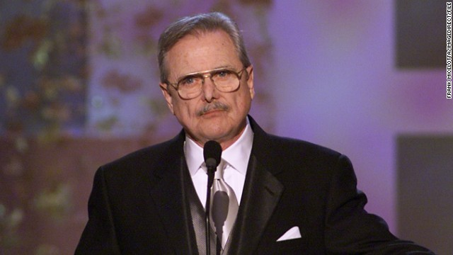 Mr. Feeny's coming to 'Girl Meets World'