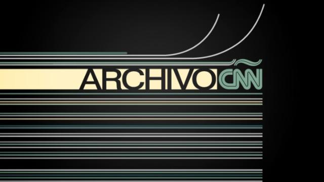 Archivo CNN