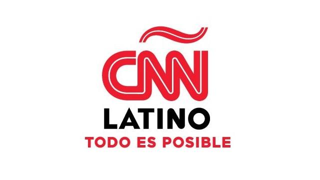 CNN Latino, ahora también en Salt Lake City
