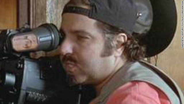 "Pre-reality show fame, Jeremy had a cameo as a cameraman in 1994's ""The Chase,"" which starred Charlie Sheen as an escaped prisoner who takes a wealthy man's daughter (Kristy Swanson) hostage while he's on the run."
