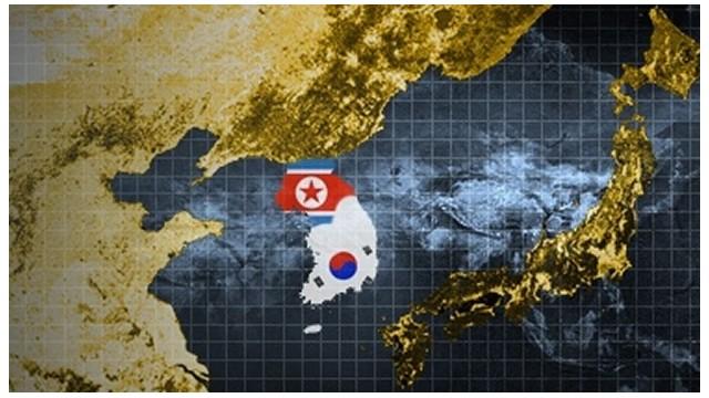 """Corea del Norte corta el """"teléfono rojo"""" con Corea del Sur"""