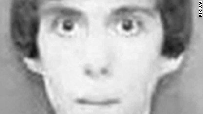 Report: Lanza preoccupied with violence