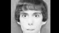 Why did Adam Lanza kill?