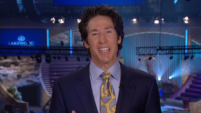 "Tonight at 9:  Joel Osteen, the George Zimmerman trial, ""Gone to Pot,"" and Dr. Drew"