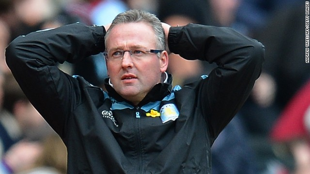 However, manager Paul Lambert was left to reflect on a result which left his team in the bottom three with seven matches to play.