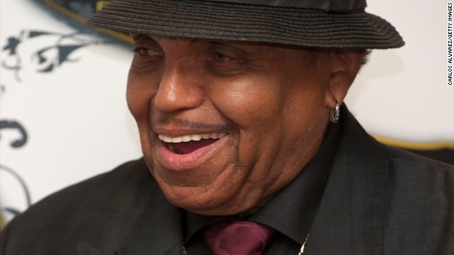 Joe Jackson: Michael's father, 84, is on the witness list for the trial and may testify. The Jackson family patriarch, who lives in Las Vegas separately from his wife, has suffered several ministrokes in the last year, which some close to him say have affected him.