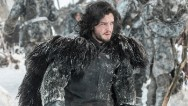 Creating languages for 'Game of Thrones'