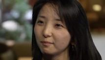 Shihoko Goto
