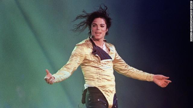 El sobrino de Michael Jackson cree que su tío fue asesinado