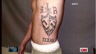 Ruthless Aryan Brotherhood of Texas