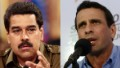 split venezuela capriles maduro