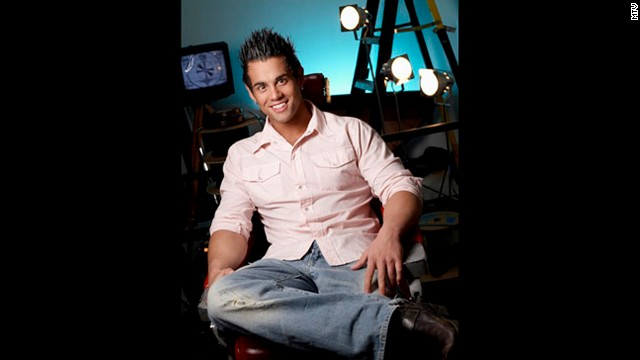 """The Real World: Hollywood"" cast member Joey Kovar died of a suspected drug overdose in August 2012 at 29. Kovar also appeared on the third season of ""Celebrity Rehab."""