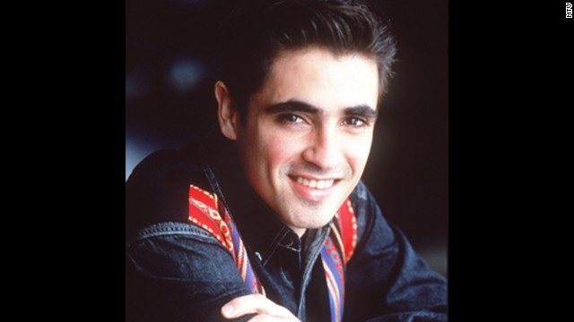 "In <a href='http://www.cnn.com/2012/05/23/showbiz/tv/real-world-mtv-20-years/index.html'>""The Real World: San Francisco,"" </a>cast member Pedro Zamora shared his struggle with HIV/AIDS. After Zamora, 22, died in November 1994, President Bill Clinton said the Cuban-born reality star ""changed the face of HIV and AIDS in America forever."""