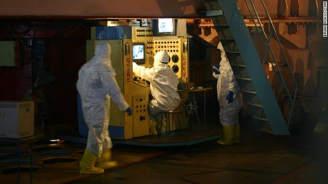 Corea del Norte reactivará reactor nuclear