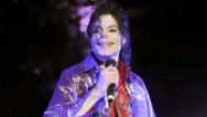 Michael Jackson's doctor speaks out from prison
