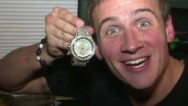 RidicuList: Lochte = reality TV gold