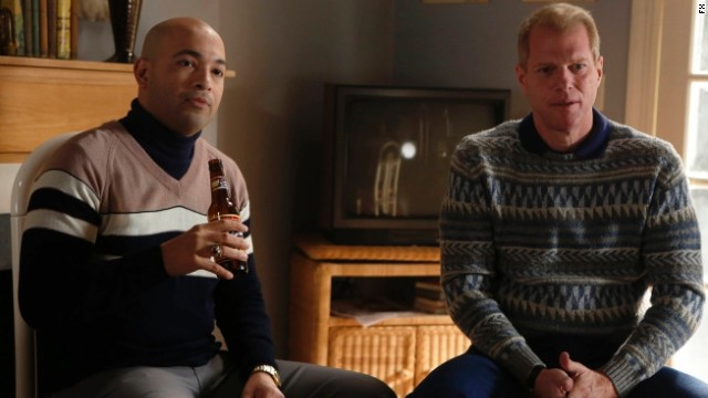Couldn't believe 'The Americans'? Noah Emmerich explains