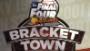 Bracket Town
