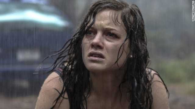 Jane Levy stars as Mia in