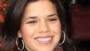 America Ferrera: 'We are under attack'