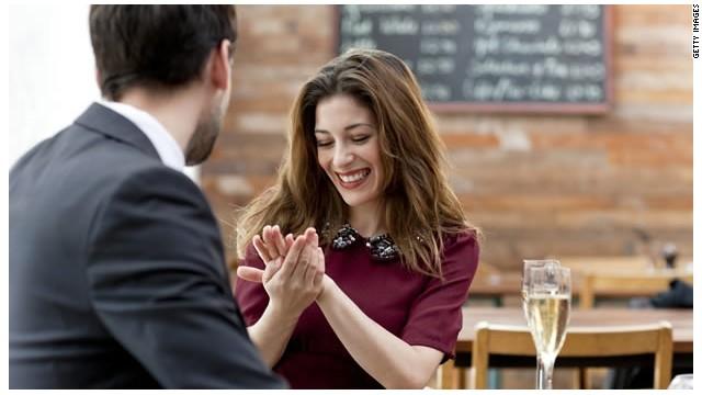Dónde y cómo debes preguntarle a tu pareja: «¿Quieres casarte conmigo?»