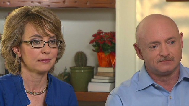Frances Giffords Leaked Cell Phone Pictures