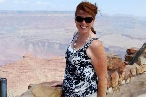 Perder peso le ayudó a combatir el cáncer