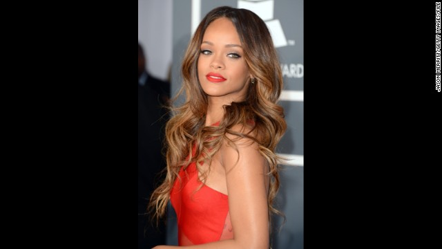 On April 4, Rihanna's Pacific Palisades residence was reportedly implicated in another celebrity &quot;swatting&quot; incident. According to the &lt;a href='http://www.latimes.com/local/lanow/la-me-ln-rihanna-swatting-incident-has-police-frustrated-20130405,0,7564868.story' target='_blank'&gt;Los Angeles Times&lt;/a&gt;, a caller told law enforcement officials that someone had been shot inside her home. Officials quickly figured out that the call was another hoax.