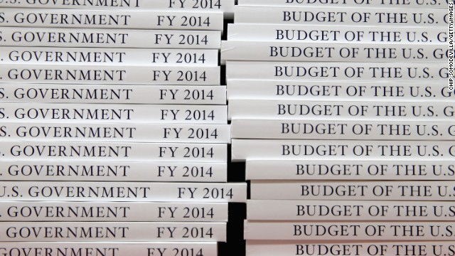 Obama budget slammed in GOP address
