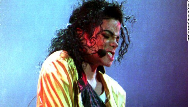 Michael Jackson's mother and children are suing AEG Live for liability in the pop icon's death.