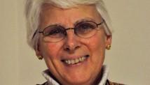 Judith S. Palfrey