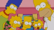 "Every single episode of ""The Simpsons"" is going online, fully searchable."