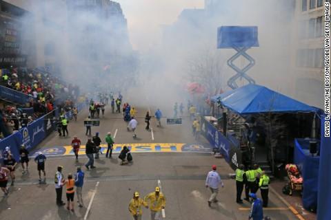 130415153636-boston-marathon-getty-01-phone-gallery.jpg
